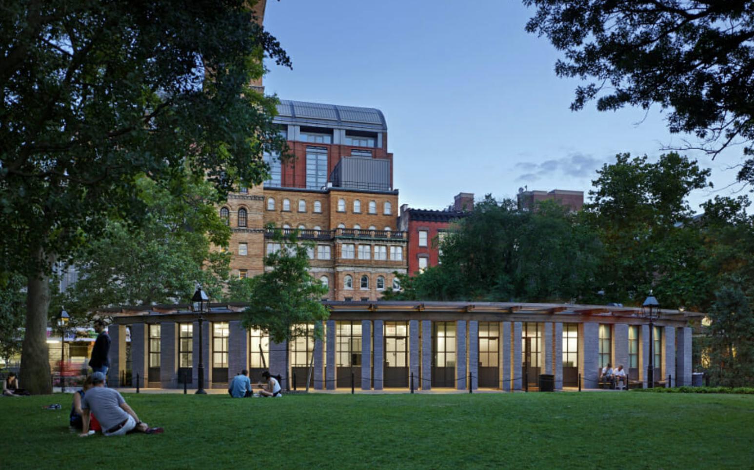 BKSK-Architects-Washington-Square-Park-House-1.png