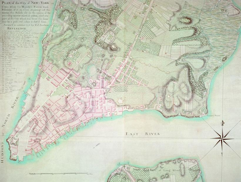 land-of-the-blacks-map.jpg