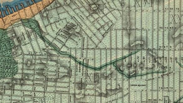 Minetta-Creek-1865.jpg