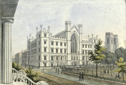 NYU-Building-1850.jpg
