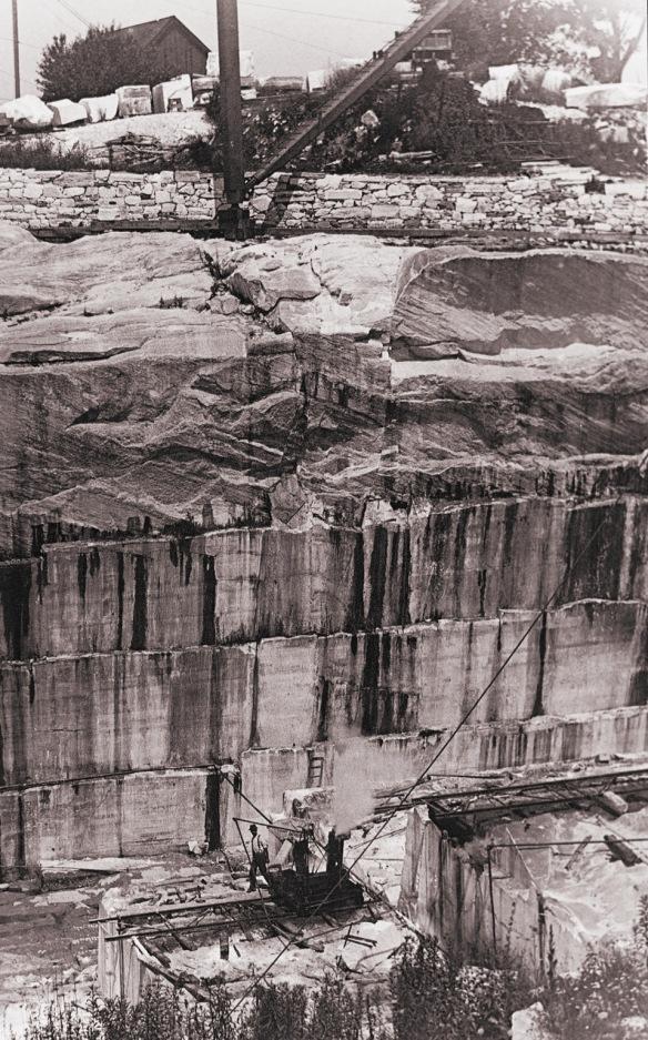 Tuckahoe-Marble-Quarry.jpg