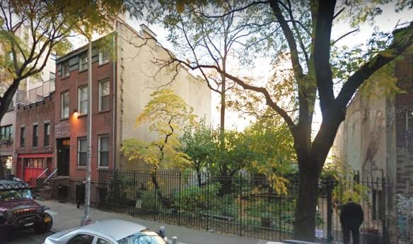 14-East-2nd-Street-Alberts-Garden.jpg