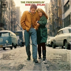 Bob_Dylan_-_The_Freewheelin'_Bob_Dylan-1.jpg