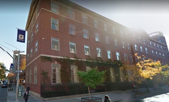 NYU-Vanderbilt-Hall.jpg