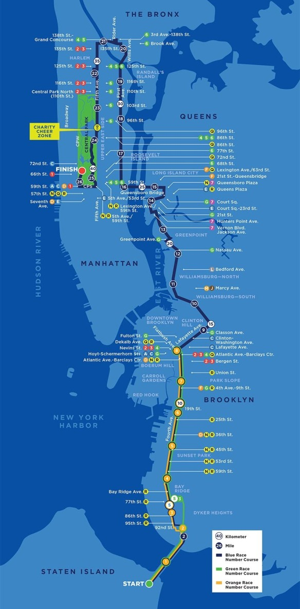 2018-TCS-NYC-Marathon-Route-Map-6.jpg.jpg