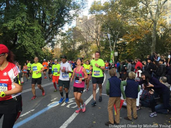 Engineers-Gate-Central-Park-NYC-Marathon-route.jpg