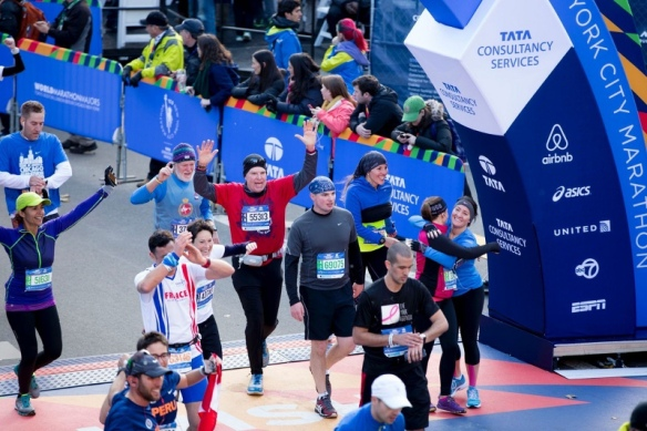 Finish-Line-NYC-Marathon.jpg