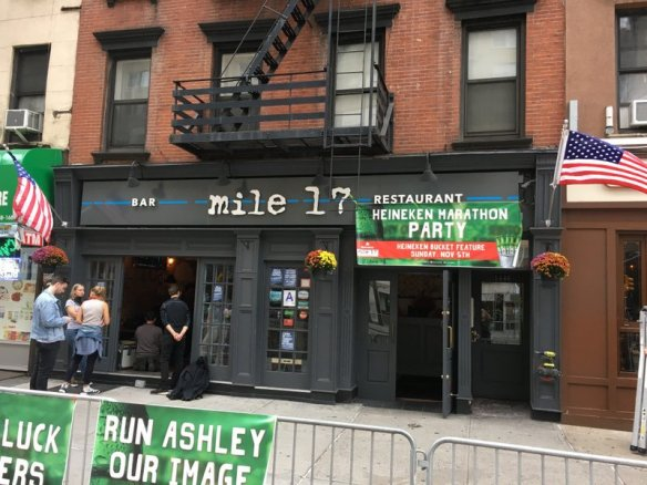 Mile-17-Bar-1st-Avenue-NYC-Marathon-Upper-East-Side-NYC-001.jpg